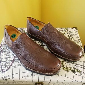 NEW Sandro Moscoloni Renzo Loafer sz 11D